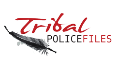Tribal Police Files