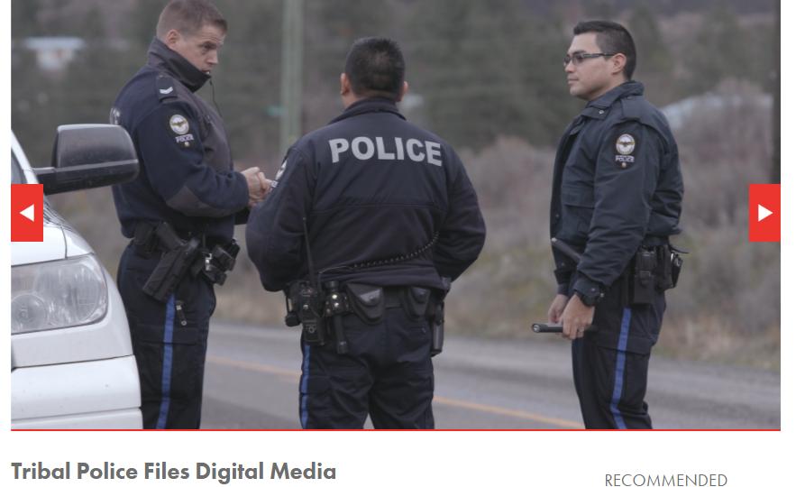 eye-on-canada-police files