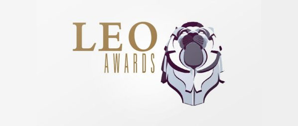 Leo Award Nomination 2017