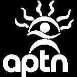 aptn_white-1