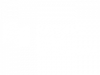 national-bank-of-c